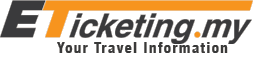 eTicketing Online Bus Ticket Booking Site - powered by Easybook.com